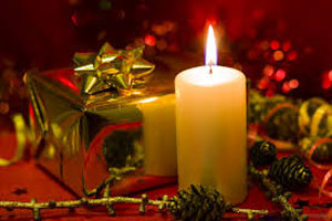 Christmas is celebrated on December 25. This day celebrates the birth ...