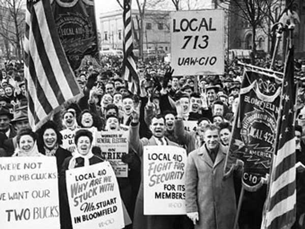 2020 Calendar Labor Day Labor Day 2020   Calendar Date