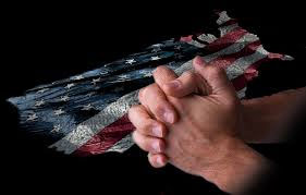 Image result for national day of prayer 2018