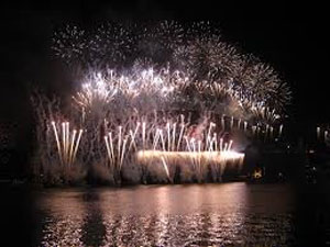new year s eve 2020 philippines new year s eve 2020 philippines