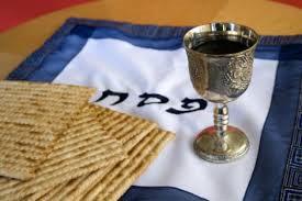 Temple Bat Yam Community Seder, April 7 at Harrah's Lake Tahoe