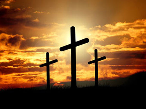 Image result for good friday 2019