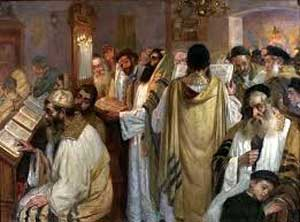 Jewish Holidays   Hebcal Jewish Calendar